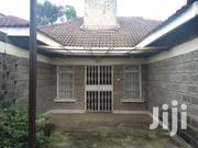 An Elegant 4 Bedroom Master Ensuite Bungalow With A SQ Near The Tarmac   Houses & Apartments For Rent for sale in Kajiado, Ongata Rongai