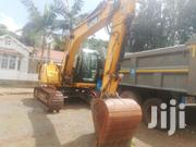 Caterpillar Excavator JCB | Heavy Equipment for sale in Nairobi, Kilimani