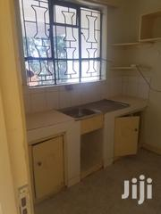 2 Bedroom House for Rent | Houses & Apartments For Rent for sale in Kajiado, Ngong