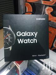 Galaxy Watch | Smart Watches & Trackers for sale in Nairobi, Nairobi Central