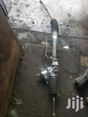 Steering Rack 5L | Vehicle Parts & Accessories for sale in Nairobi, Nairobi Central