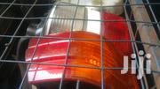Premio Nyoka Tail Light | Vehicle Parts & Accessories for sale in Nairobi, Nairobi Central