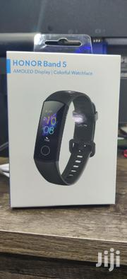 Huawei Honor Band 5 | Smart Watches & Trackers for sale in Nairobi, Nairobi Central
