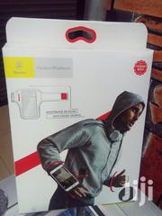 Flexible Wristband   Accessories for Mobile Phones & Tablets for sale in Nairobi, Nairobi Central