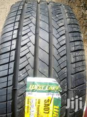 225/55r17 Westlake Tyres | Vehicle Parts & Accessories for sale in Nairobi, Nairobi Central