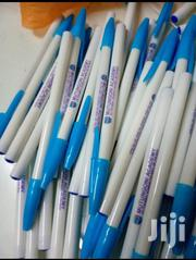 Branded Pens | Printing Services for sale in Nairobi, Nairobi Central