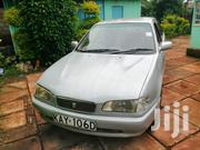Toyota Sprinter 1999 Silver | Cars for sale in Nairobi, Nairobi Central