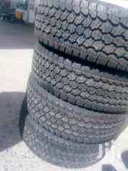 235/70 R16 Good Year Wrangler Tyre | Vehicle Parts & Accessories for sale in Nairobi, Nairobi Central