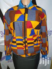 Unique Attractive Bomber Jackets | Clothing for sale in Kiambu, Thika