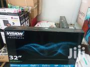 Vision 32 Inches Smart | TV & DVD Equipment for sale in Nairobi, Nairobi Central