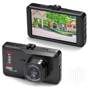 Dash Digital Camera Branded | Vehicle Parts & Accessories for sale in Nairobi, Nairobi Central