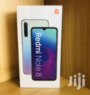 New Xiaomi Mi 8 128 GB Blue | Mobile Phones for sale in Nairobi, Nairobi Central