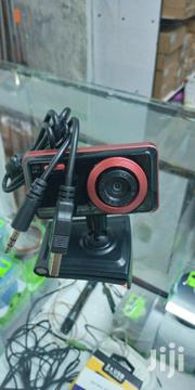 Computer Web Cam . | Computer Accessories  for sale in Nairobi, Nairobi Central