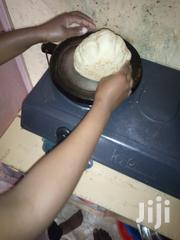 Chapatis And Naan   Party, Catering & Event Services for sale in Nyandarua, Karau