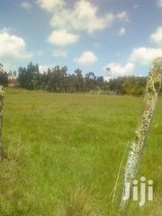 6 Acres Longonot, Naivasha | Land & Plots For Sale for sale in Nakuru, Naivasha East