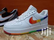 Nike Airforce 1   Shoes for sale in Nairobi, Nairobi Central