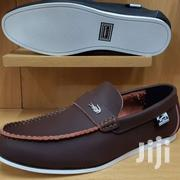 Quality Lacoste Flat Shoes | Shoes for sale in Nairobi, Nairobi Central