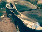 Mazda Premacy 2012 Black | Cars for sale in Nakuru, Nakuru East