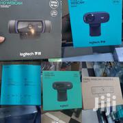 Webcam Video | Computer Accessories  for sale in Nairobi, Nairobi Central