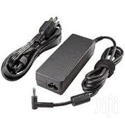 Asus Laptop Power Adapter | Computer Accessories  for sale in Nairobi, Nairobi Central