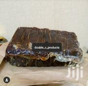 Ghanian African Black Soap With Honey   Bath & Body for sale in Nairobi, Nairobi Central