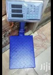 100kgs Digital Scale | Store Equipment for sale in Nairobi, Nairobi Central