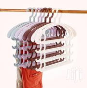 Rotating 360degrees Multipurpose Hangers | Home Accessories for sale in Nairobi, Nairobi Central