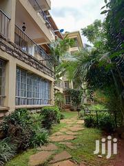Furnished 2 Bedroom Apartment | Houses & Apartments For Rent for sale in Nairobi, Westlands