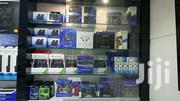 Ps4 Game Pad Controllers | Accessories & Supplies for Electronics for sale in Nairobi, Nairobi Central