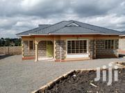 Executive Three Bedrooms For Sale | Houses & Apartments For Sale for sale in Kajiado, Ongata Rongai