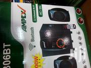 Ampex Woofers | Audio & Music Equipment for sale in Nairobi, Nairobi Central