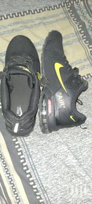 Nike Air Max | Shoes for sale in Mombasa, Tudor