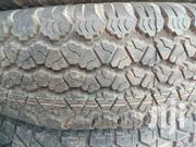 235/75 R15 Linglong | Vehicle Parts & Accessories for sale in Nairobi, Nairobi Central