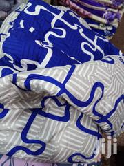 Bedding Duvets | Home Accessories for sale in Nairobi, Nairobi Central