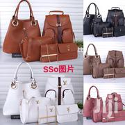 New 5 In 1 LV Handbag Set | Bags for sale in Nairobi, Nairobi Central
