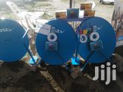 Dstv Decoders | TV & DVD Equipment for sale in Nakuru, Nakuru East