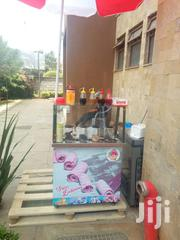 Ice Cream Machine | Party, Catering & Event Services for sale in Nairobi, Embakasi