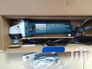 Angle Grinder | Electrical Tools for sale in Nairobi, Nairobi Central