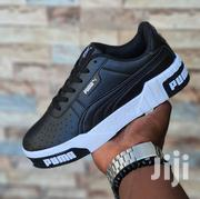 PUMA Unisex Sneakers | Shoes for sale in Nairobi, Nairobi Central