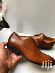 Official Men Leather Shoes Available   Shoes for sale in Nairobi, Nairobi Central