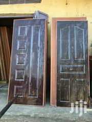 Flush Doors | Doors for sale in Nairobi, California