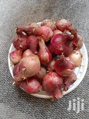 Red Onions For Sale | Meals & Drinks for sale in Nyeri, Naromoru Kiamathaga