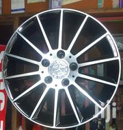 Rims Size 17 | Vehicle Parts & Accessories for sale in Nairobi, Nairobi Central