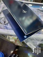 Laptop HP Spectre X360 13 16GB Intel Core i7 SSD 512GB   Laptops & Computers for sale in Nairobi, Nairobi Central