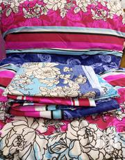 Bedding Sheets | Home Accessories for sale in Nairobi, Nairobi Central