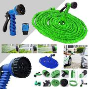 Magic Hose Pipes | Plumbing & Water Supply for sale in Nairobi, Nairobi Central