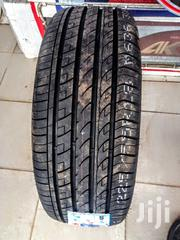 Comforcer Tyres 185/70-14"