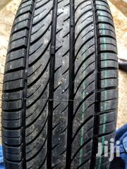 """Mirage Tires 195/65-15""""   Vehicle Parts & Accessories for sale in Nairobi, Nairobi Central"""