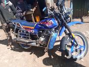 CFMoto 150NK 2019 Blue | Motorcycles & Scooters for sale in Nyandarua, Charagita