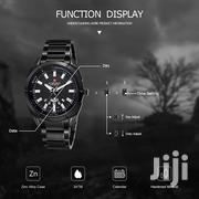 NAVIFORCE Men's Watch | Watches for sale in Nairobi, Nairobi Central